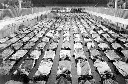 1918-flu-pandemic.jpg - 56.58 kB