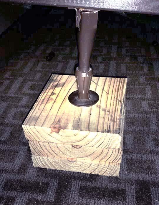 IBT-wood-blocks-use-this-one.jpg - 94.61 kB