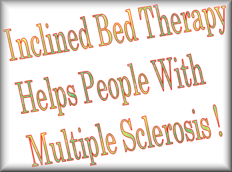 Inclined_bed_therapy_helps_people_with_ms.jpg - 185.66 kB