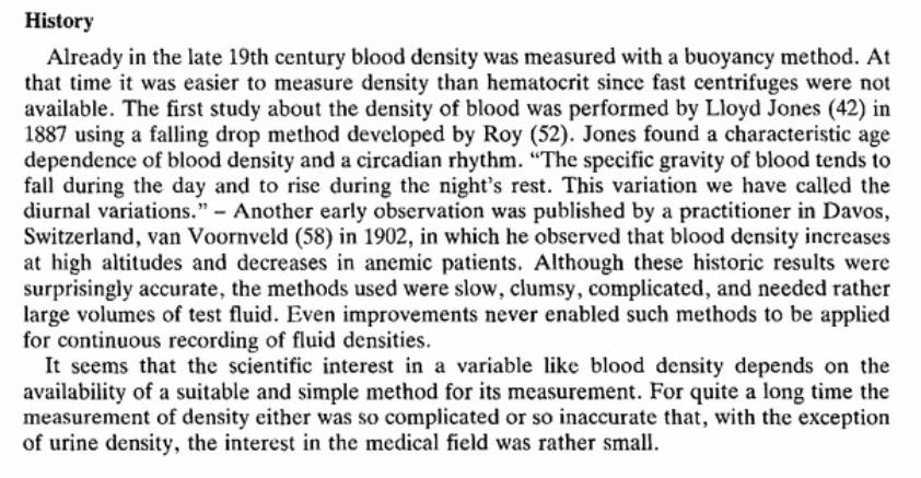blood_density.png - 251.40 kB