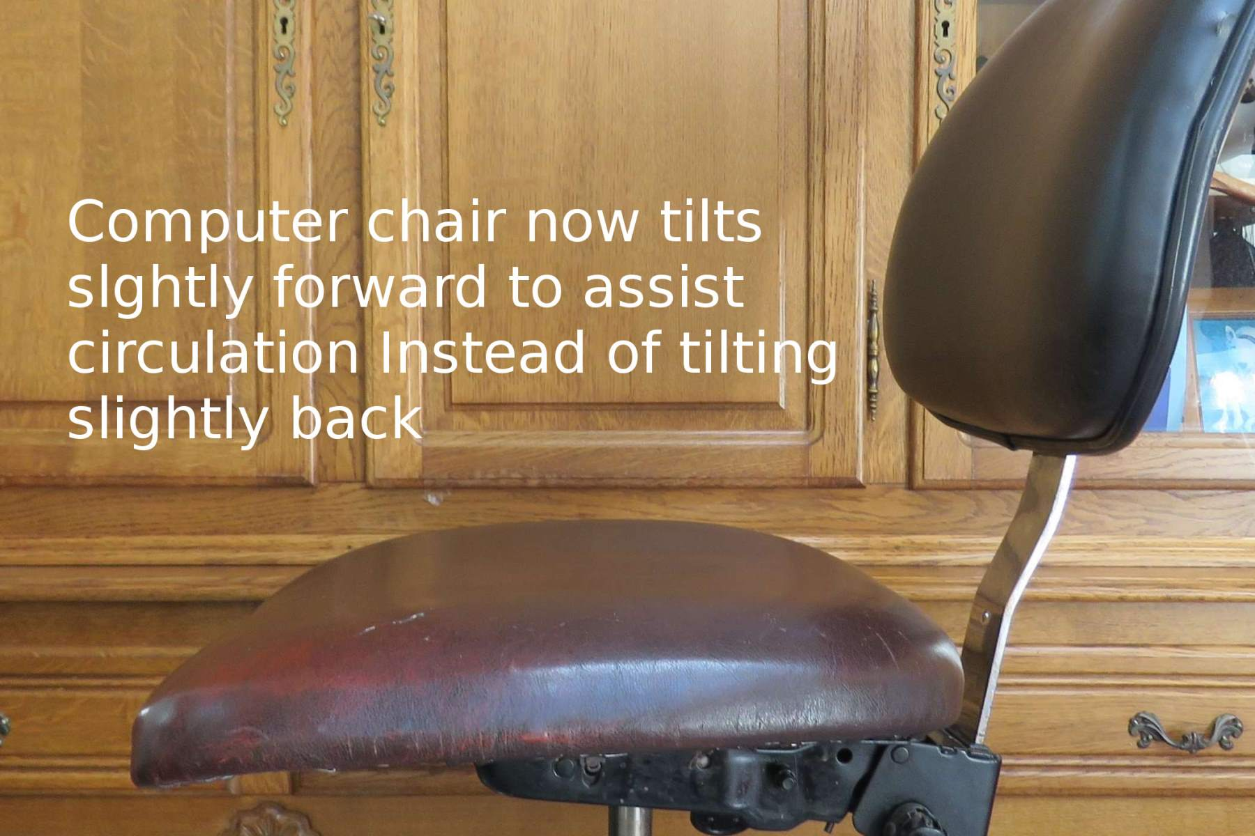 computer_chair_modified_inclined_therapy4.jpg - 187.23 kB