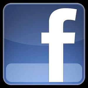 facebook_logo_black.jpg - 15.93 kB