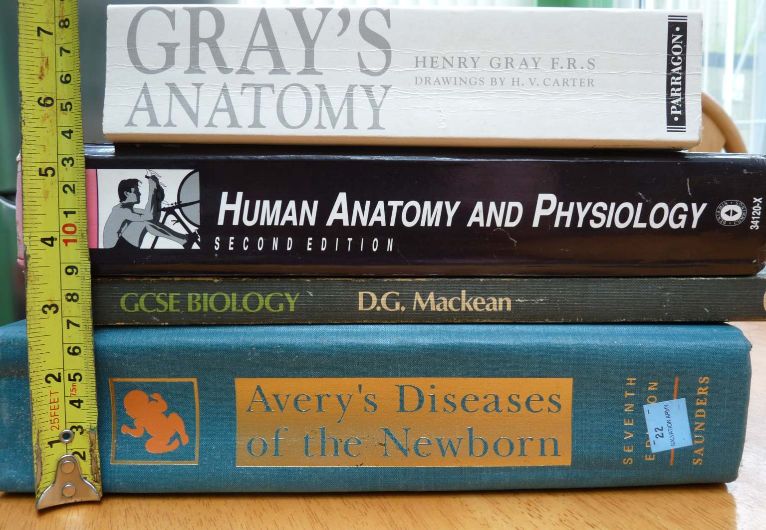 inclined_bed_therapy_book_stack_ibt.jpg - 191.34 kB