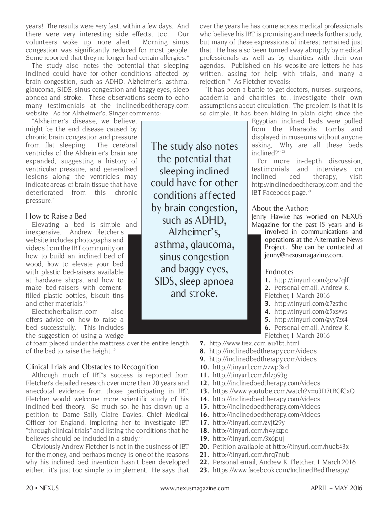 inclined_bed_therapy_nexus_magazine_article_page4.png - 206.16 kB