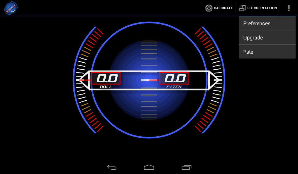 inclinometer_app_for_inclined_bed_therapy.png - 43.31 kB