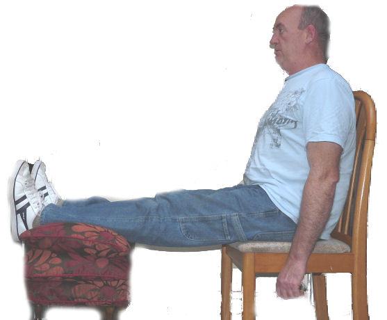 incorrect_sitting_posture.jpg - 47.66 kB