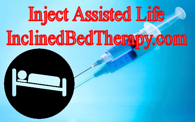 inclined-bed-therapy-alternative-to-assisted-suicide