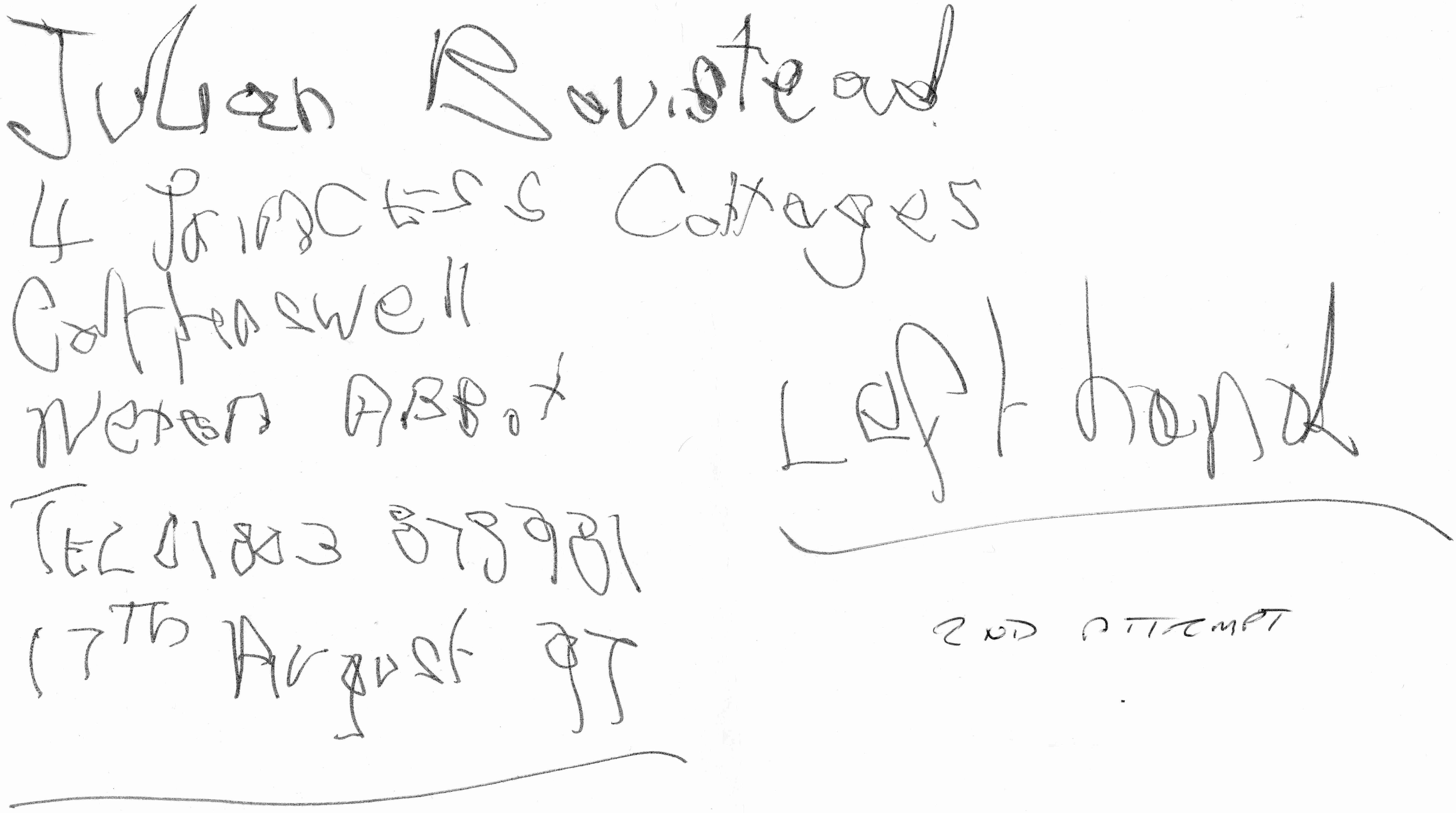 julian_C6_C7_writing_attempt_2_ibt.jpg - 616.29 kB