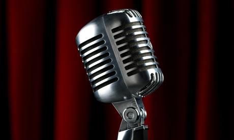 microphone_2.jpg - 19.66 kB