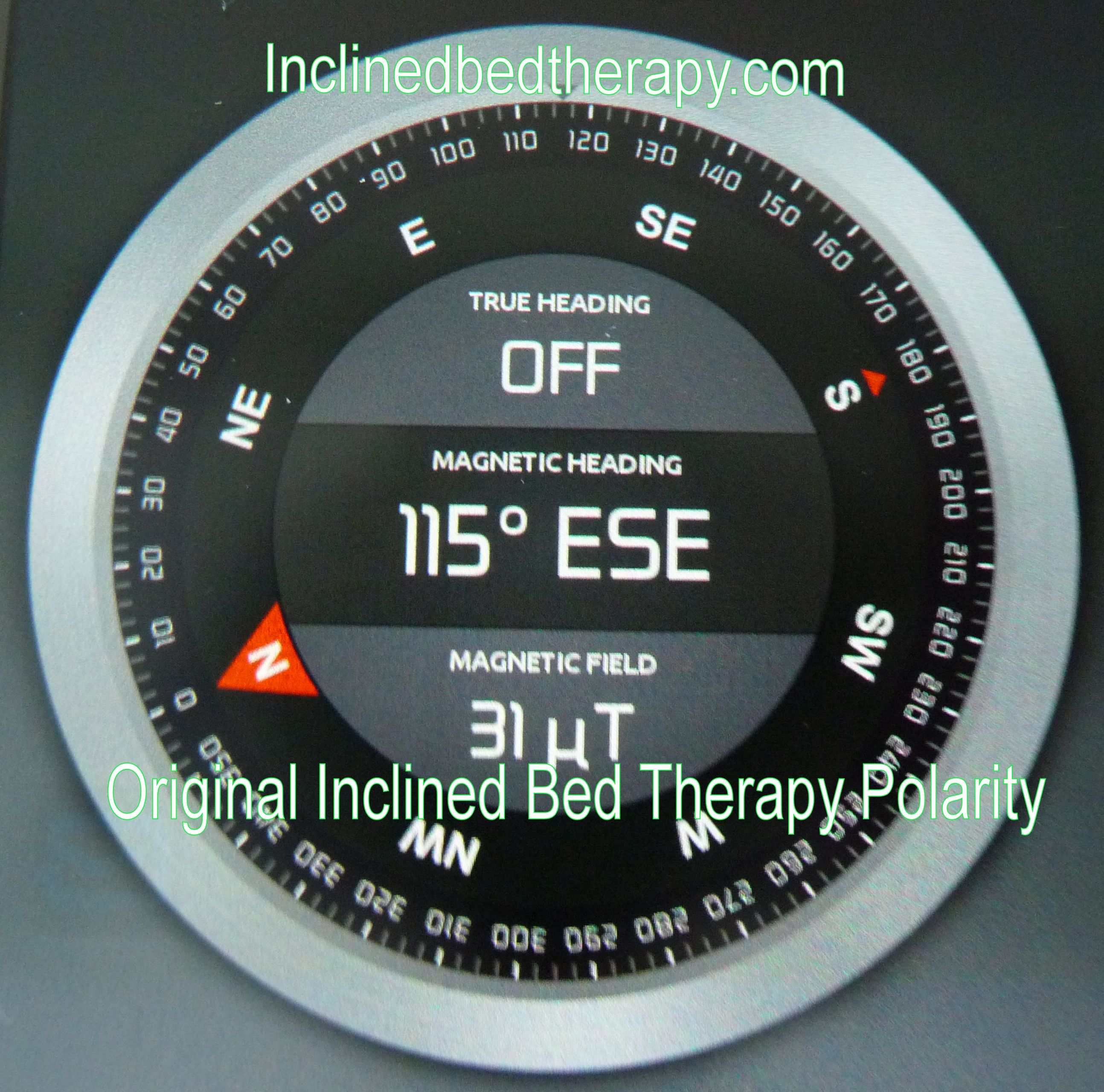 original_inclined_bed_therapy_magnetic_direction_.JPG - 906.43 kB