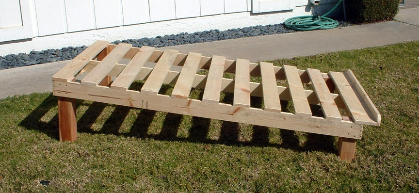 simple_inclined_bed_therapy_frame.jpg - 88.86 kB