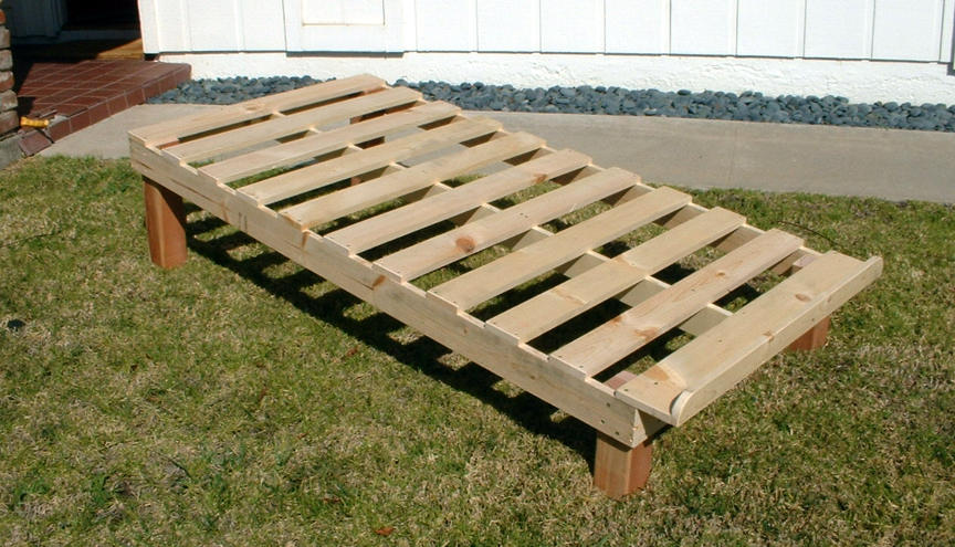 simple_inclined_bed_therapy_frame_1.jpg - 105.82 kB