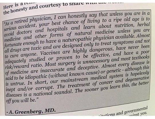 truth_about_doctors_and_medicine.jpg - 60.85 kB